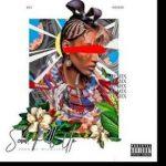 KLY Ft. Wizkid – Scrrr Pull Up (Remix)