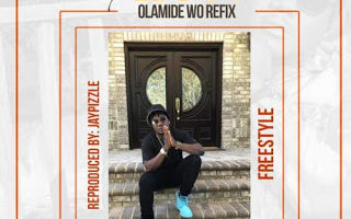 CDQ Woss download