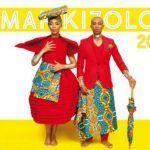 Mafikizolo – Around The World Ft. Wizkid (mp3)