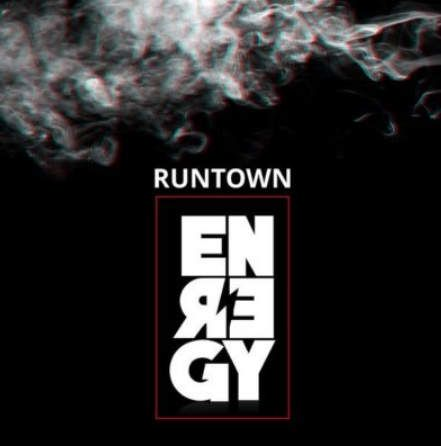 Runtown Energy mp3 download