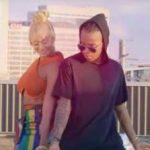 DJ Cuppy – Green Light ft. Tekno (Lyrics)
