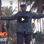 Big Shaq – Mans Not Hot (mp3)