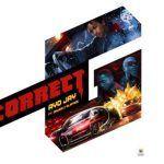 Ayo Jay – Correct G ft. Davido & Olamide (mp3)