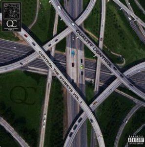 quality control control streets album