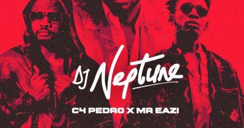 DJ Neptune Mia Mia download