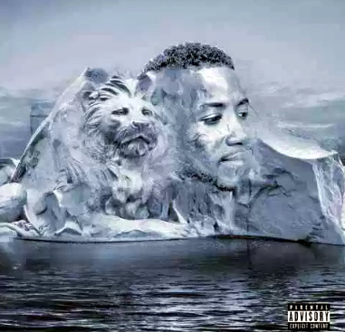 Gucci Mane El Gato's Revenge mp3 download