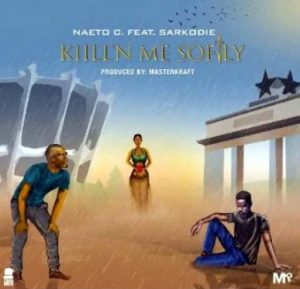 Kill'N Me Softly mp3 download