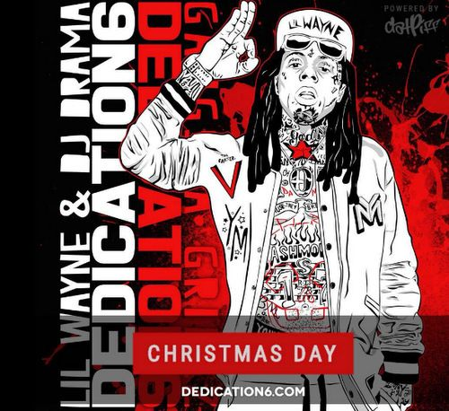 Lil Wayne 5 Star mp3 download
