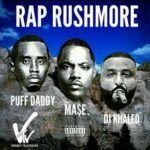 Mase – Rap Rushmore Ft. Diddy & DJ Khaled (mp3)