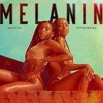 Sauti Sol – Melanin Ft. Patoranking (mp3)