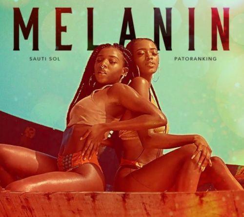 Sauti Sol – Melanin mp3 download
