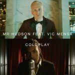 Mr Hudson – Coldplay Ft. Vic Mensa (mp3)