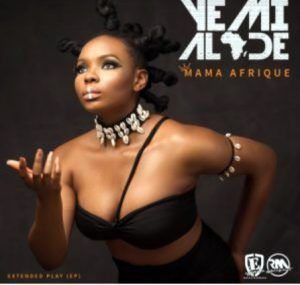 Yemi Alade Go Down mp3