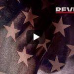 Eminem – Like Home Ft. Alicia Keys (mp3)
