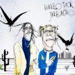 Travis Scott & Quavo – Eye 2 Eye ft. Takeoff (mp3)