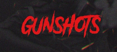 Vector Gunshots mp3