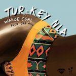 Wande Coal – Tur-key Nla (mp3)