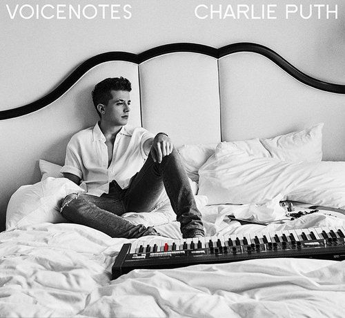 charlie puth leave now mp3 download