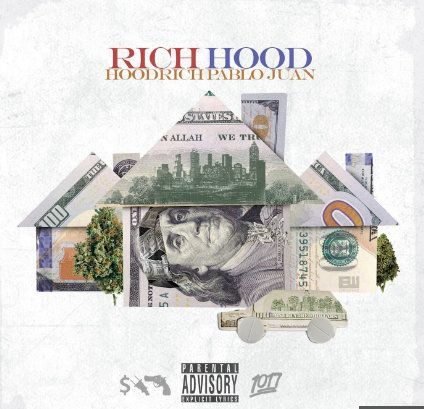 hoodrich pablo juan street punk mp3 download