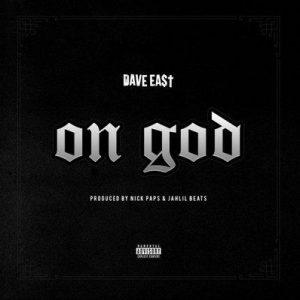 Dave East On God mp3 download