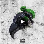 Future – All Da Smoke Ft. Young Thug (mp3)