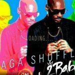 2Baba – Gaaga Shuffle (mp3)