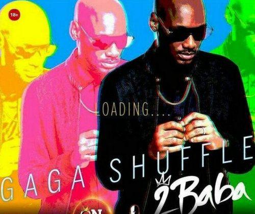 2baba gaaga shuffle mp3 download