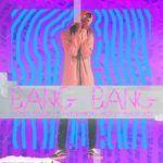 Gemini Major – Bang Bang ft. Patoranking (mp3)
