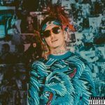 Lil Pump – Trap Jumpin Ft Juicy J (mp3)