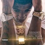 NBA YoungBoy – Outside Today (mp3)