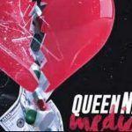 Queen Naija – Medicine (Lyrics)