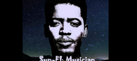 Sun-El Musician – Akanamali mp3 download