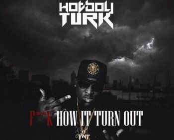 Turk Fuck How It Turn Out Mp3 download