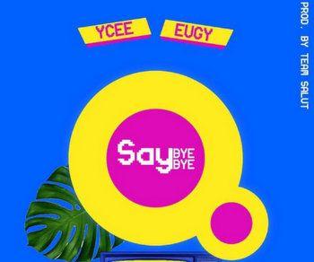 YCee Say Bye Bye download