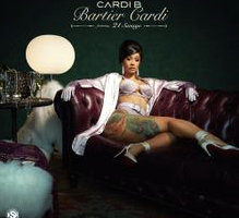 Bartier Cardi Lyrics