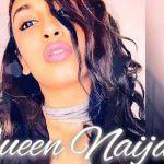 Queen Naija – Medicine (mp3)