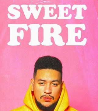 AKA Sweet Fire mp3 download