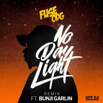 Fuse ODG No Daylight Remix download