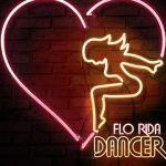Flo Rida – Dancer (mp3)