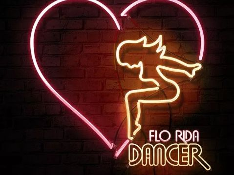 Flo Rida Dancer mp3 download