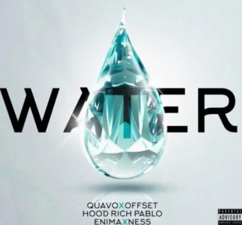 Enima water mp3 download