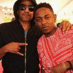 Kendrick Lamar – Want U 2 Want Ft. Q-Tip (mp3)