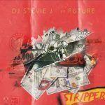 DJ Stevie J X Future – Stripper (mp3)
