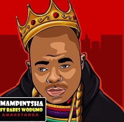Mampintsha Amaketanga download