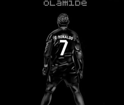 Olamide C. Ronaldo download