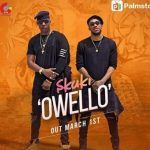 Skuki – Owello (mp3)