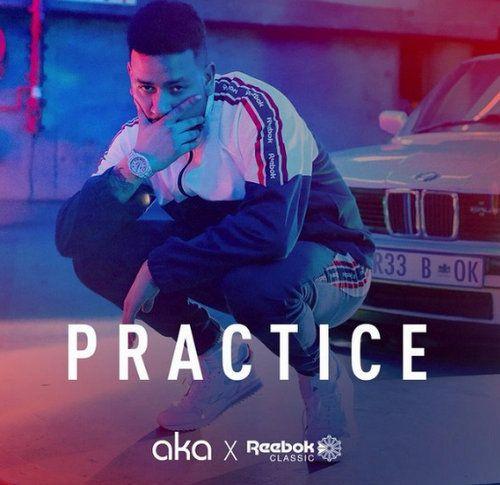 AKA Practice download