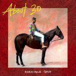 Adekunle Gold – Yoyo Ft. Flavour (Mp3)