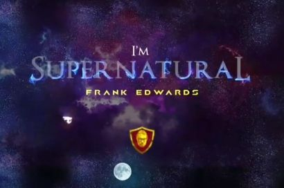 Frank Edwards Supernatural Download