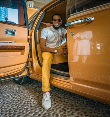 Dbanj action download